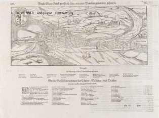 genf_genff_ansicht_see_holzschnitt_sebastian_munster_doppelfolioblatt
