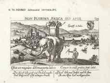 genf_genff_italia_ansicht_see_rhone_staffage_elefant_vers_kupfer_meisner_sciographia_cosmica