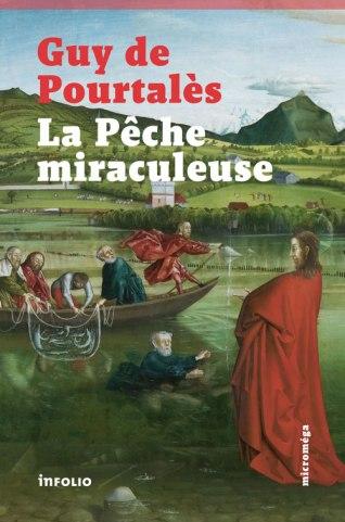 la-peche-miraculeuse