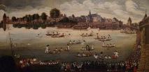 musee_historique_de_strasbourg-joutes_nautiques-1666