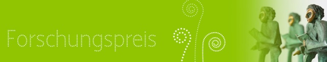Banner_Forschungspreis_de_2_0